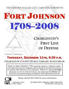 fort_johnson_flyer