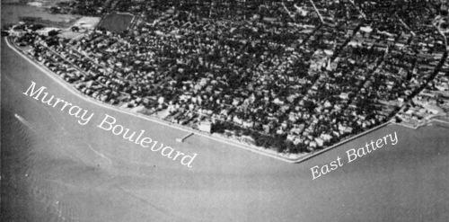 1949_murray_boulevard_aerial