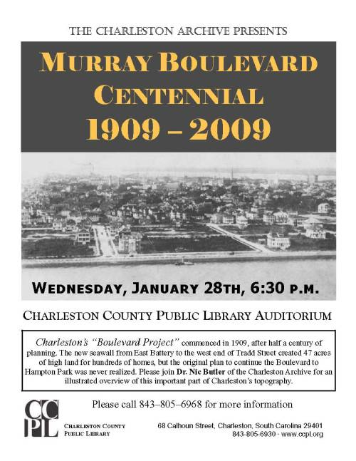 murray_boulevard_flyer