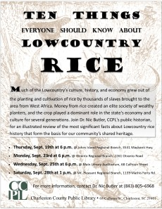 Butler_rice_flyer